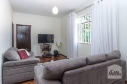 Apartamento à venda com 4 dormitórios em Serra, Belo horizonte cod:111944