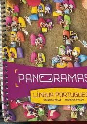 Panoramas língua portuguesa 7