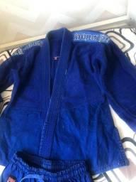 Kimono Shiroy M3