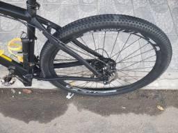 Título do anúncio: Vendo uma bike 29