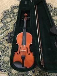 Vendo Violino Benson (Art-V1)