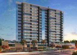 Título do anúncio: Vendo apartamento alto padrão no Mansão Cartier