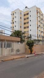 """""""Super Oferta"""" Apto com Elevador Só 135 Mil Atrás do Shopping Pantanal"""