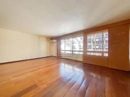 Título do anúncio: Apartamento à venda com 3 dormitórios em Copacabana, Rio de janeiro cod:886543
