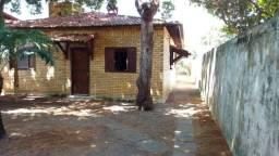 Casa Ponta Negra 480m2 terreno