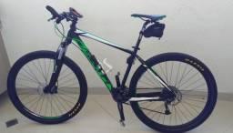Bicicleta Scott Aspect 940 Deore SLX