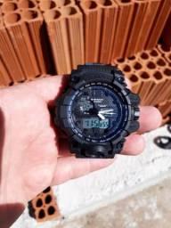 ac0387ec4f2 Casio G- Shock