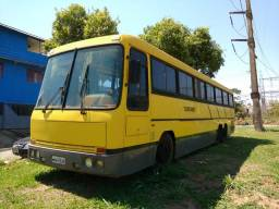 Scania 113 - 1991