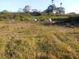 Mini-Sítio em São Gonçalo dos Campos