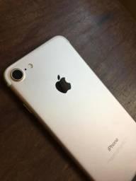 Iphone 7 - Perfeito estado