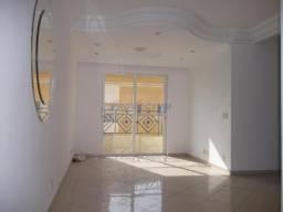 Apartamento à venda com 3 dormitórios em Jardim guanabara, Campinas cod:AP259520