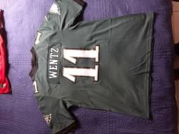 Camisa Philadelphia Eagles