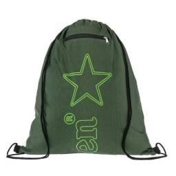 Sacola Oficial Da Heineken Importada