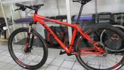 Bicicleta trek Xcaliber 8 tam.19.5