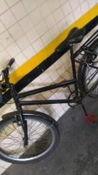 Vende-se essa Bicicleta