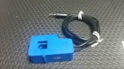Sensor de corrente não invasivo SCT013