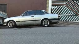 Gm - Chevrolet Chevette - 1988