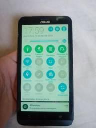 Zenfone 2 128GB