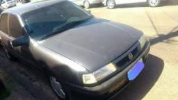 Vectra 1995 - 1995