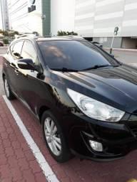 Hyundai IX 35 2011 2.0, Manual, Extra. R$ 42 mil - 2011