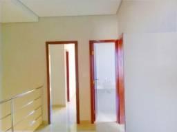 Casas Top Financiadas No Ibituruna Apartir 280.000.00
