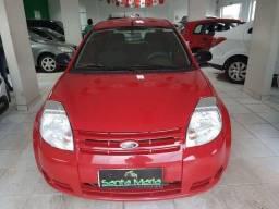 Ford Ka 1.0 - 2011/2011 - 2011