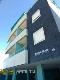 Rf# Lindo apartamento 2 Dorm/ 1 Suite a apenas 5 minutos da praia do Ingleses SC
