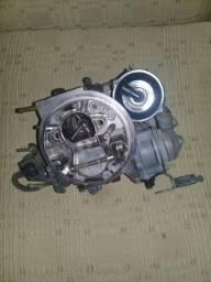 Carburador original