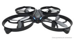 Drone com câmera e controle remoto, promoção, aceitamos cartão