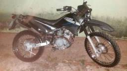 Xtz 2008 - 2008