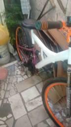 Bike traker