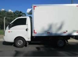 Lázaro transportes e carretos profissional com oque faz!