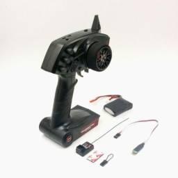Controle remoto austar ax5s para auto modelo rc e barco rc