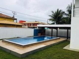 Casa a venda em Porto Seguro à 500 metros da praia