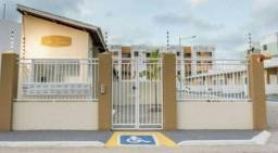 Excelente casa no Condomínio Vila Formosa - Rosa Elze