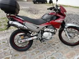 Falcon 2008 - 2008