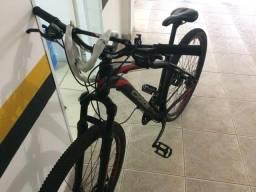 Vendo Bike OGGI new