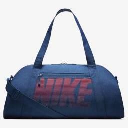Bolsa Nike com Super Promoção Original