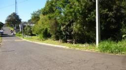 Terreno no centro de Nova Santa Rita, 1500,00m2