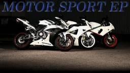 MotoSportEP