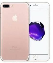 IPhone 7 128 Gb rose