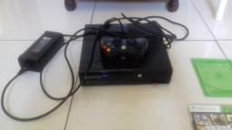 Xbox 360 ultra slim