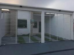 Casa nova/lot. Eduardo Gomes-Hileia