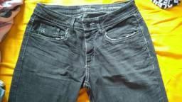 Calça jeans CKJ