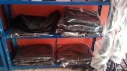 Bags capas bolsas e cases para qualquer instrumento