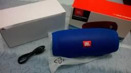 JBL Charge mini3+