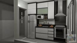 Cozinha & Sob Medida
