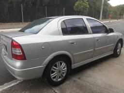 Astra 2002.COMPLETO ÚNICA DONA - 2002