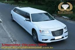 Limousine - 2009