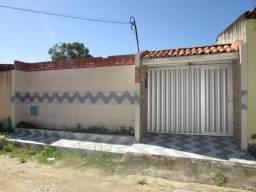 Título do anúncio: Mega Imóveis Prime vende casa de 70m² no Eusebio